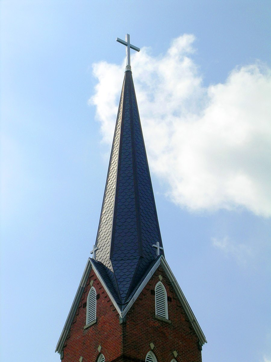 st-colman-of-cloyne-catholic-church-2