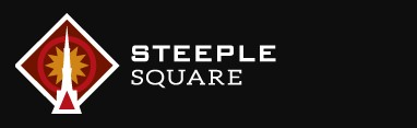 steeple square official logo